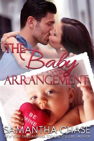 The Baby Arrangement