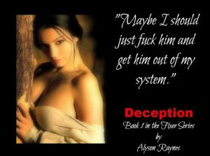 AlysonRaynes-book1teaser