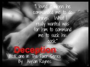 AlysonRaynes-Book1teaser2