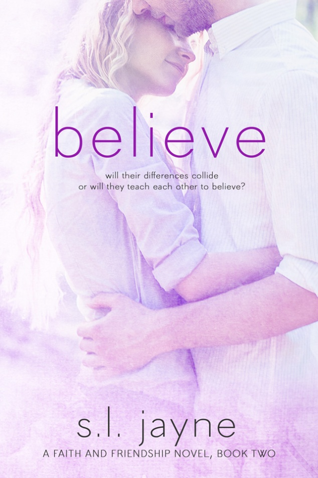 Believe_FrontCover_Web