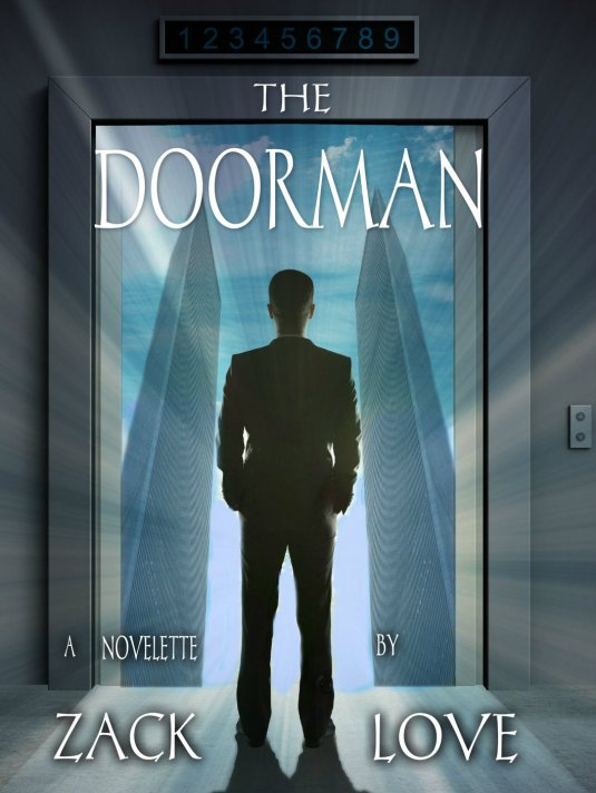 cover_for_The_Doorman_Novelette_by_Zack_Love