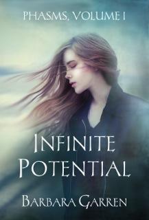 BarbaraGarren_InfinitePotential_ebook_cover