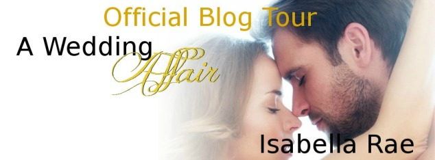 Blog Tour Banner(1)