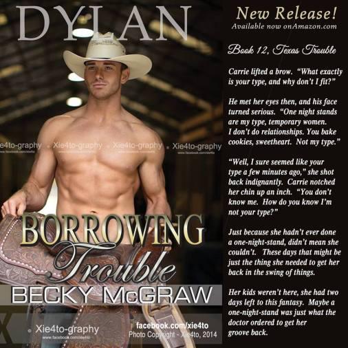 borrowing trouble3
