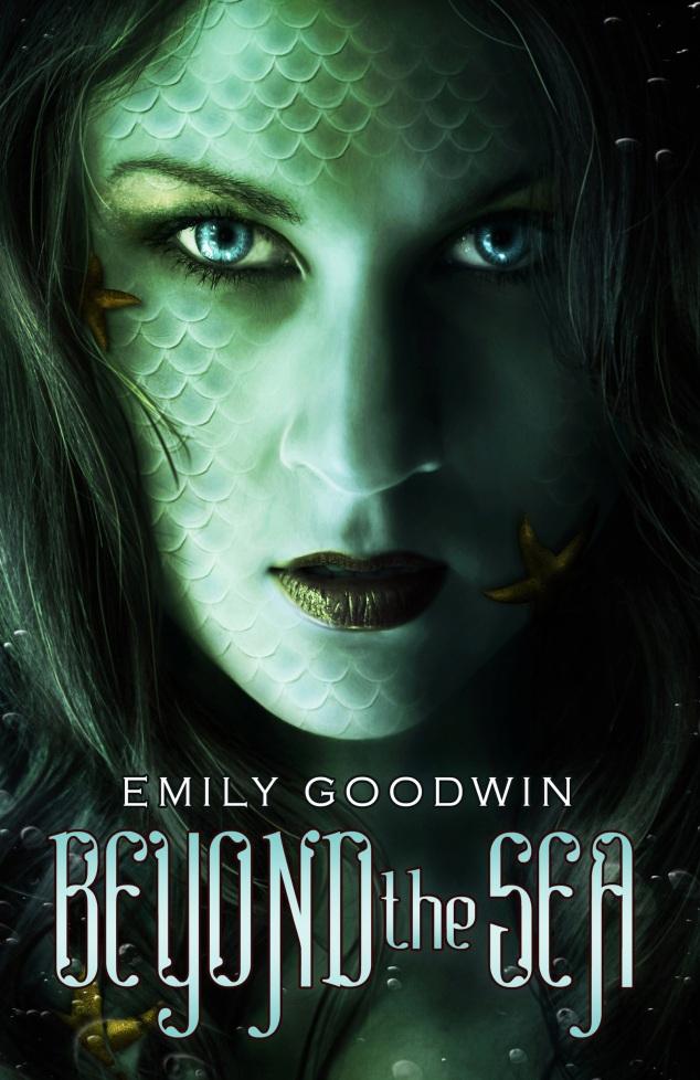 BeyondTheSea_v2_EmilyGoodwin