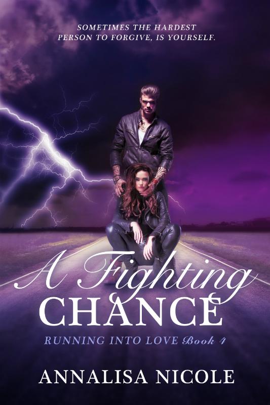 FightingChanceBookCovereBook (1)2