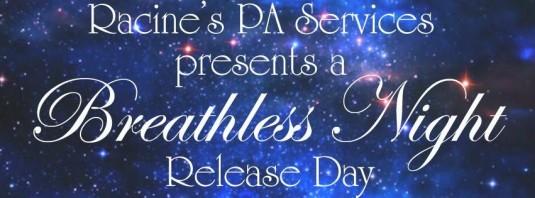 Breathlessnight banner