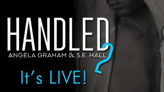 handled2-live