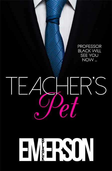 teacherspet_72
