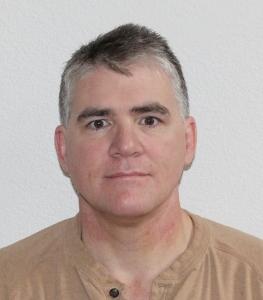 Dennis Durfey