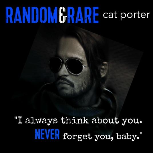 Cat_Porter_RandR_Teaser_04