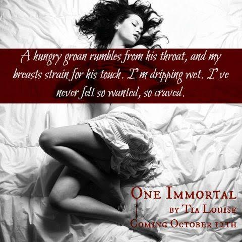 one mortal teaser