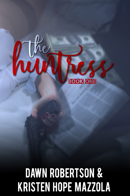 the-huntress-front-mock